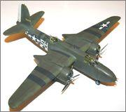 A-20 Havoc (MPM) 1/72 IMG_2920