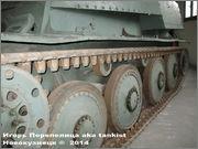 "Немецкая САУ ""Marder"" III, Sd.Kfz 139,  Musee des Blindes, Saumur, France Marder_III_130"