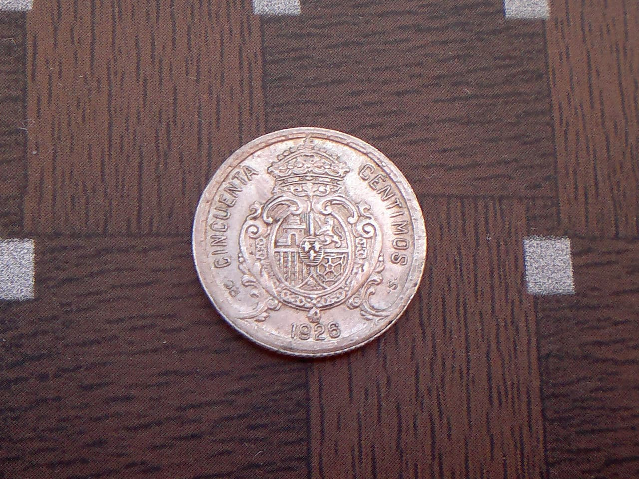 50 ct 1926 alfonso XIII 2014_05_06_3294