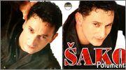 Sako Polumenta - Diskografija  1999_pp