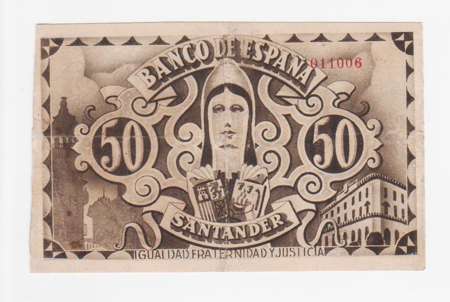 50 pesetas Santander 1936 (todos los bancos) 50_pesetas_santander_santander_restaurado_001