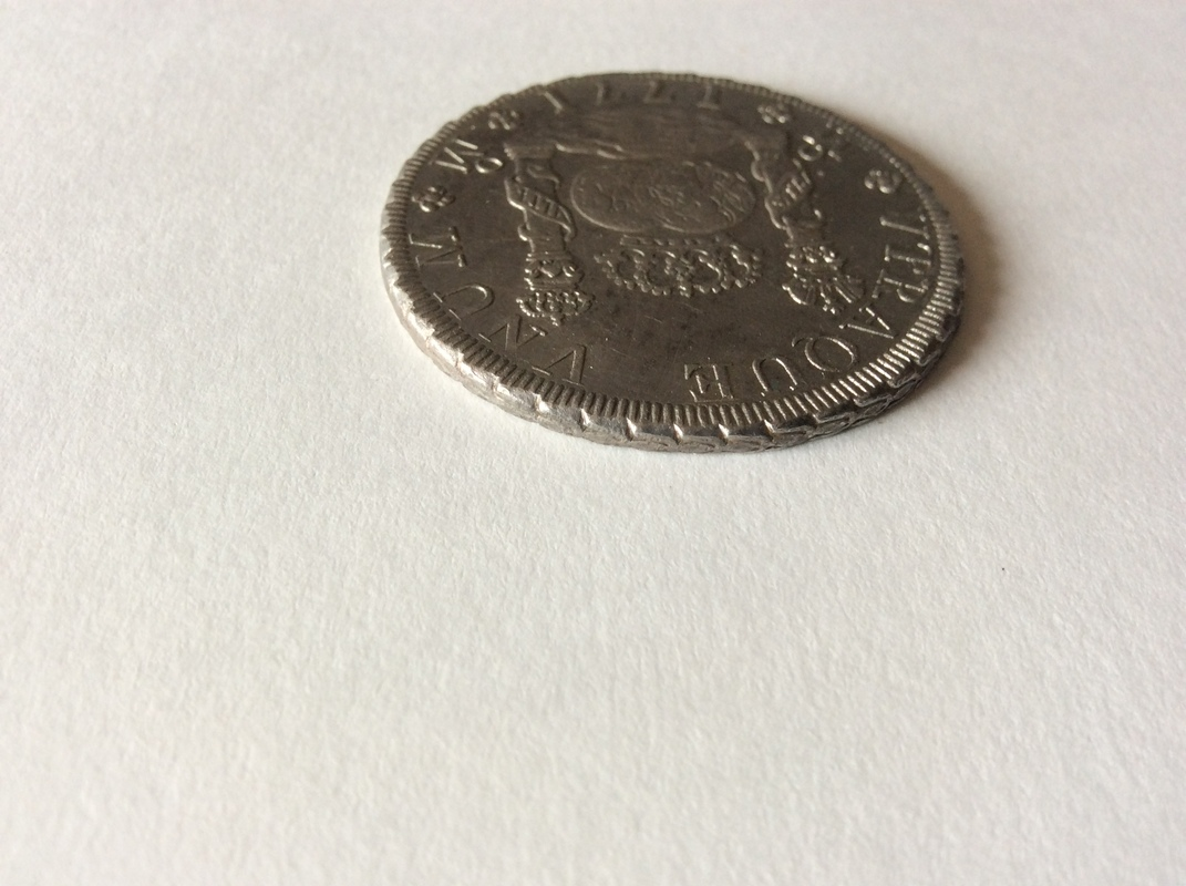 8 Reales 1771 FM MEXICO IMG_3973