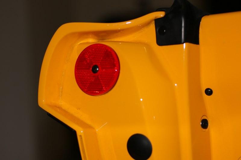 Lotus Exige 3.5 V6 Sport 350, una ventata di freschezza IMG_1317