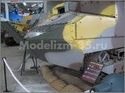 Французский танк Schneider CA 16,  Musee des Blindes, Saumur, France Schneider_CA_Saumur_006