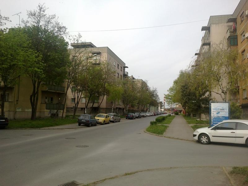 Grad Subotica 08042014244