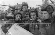 Поиск интересных прототипов для декали на Т-34 обр. 1942г. производства УВЗ  34_241_152