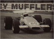 Tasman series from 1971 Formula 5000  Elfin_600_B_Vern_Schuppan_Surfers_Paradise_0000