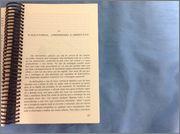 Livros de Astronomia (grátis: ebook de cada livro) 2015_02_25_HIGH_16