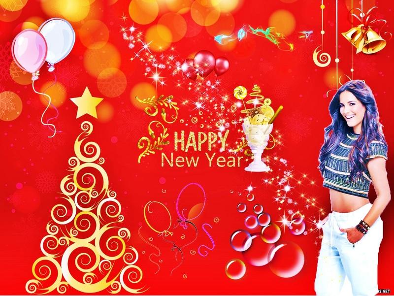 ახალი წელი მოდის... ! - Page 40 27_telenovelass