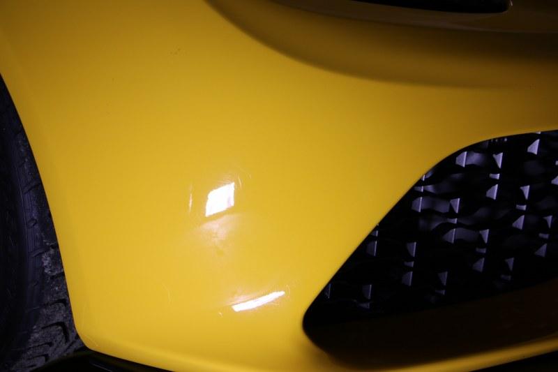 Lotus Exige 3.5 V6 Sport 350, una ventata di freschezza IMG_1429