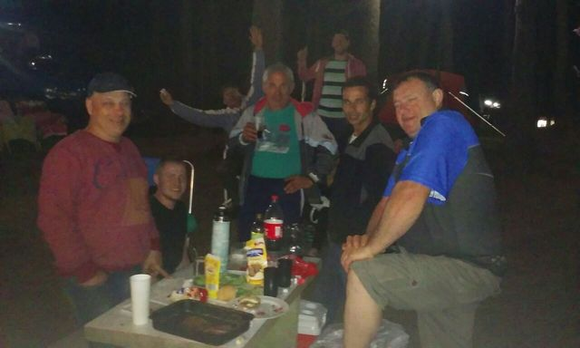 Pinamar 2016, encuentro en la costa IMG_20161210_WA0045