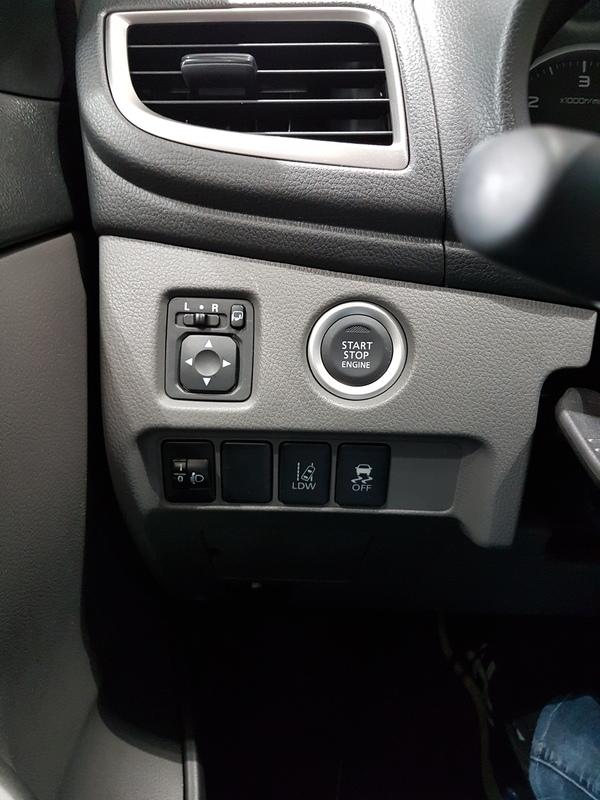 Fiat Fullback, nuovo pickup in casa FCA - Pagina 4 20170419_120157