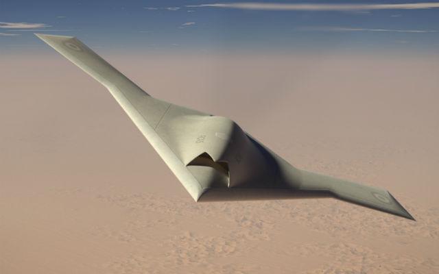 Aeronaves  no tripuladas y Drones  de todo el mundo. Noticias,comentarios,imagenes,videos. - Página 3 Yourfile_1