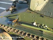 Советский легкий танк Т-60,  Музей битвы за Ленинград, Ленинградская обл. -60_-028