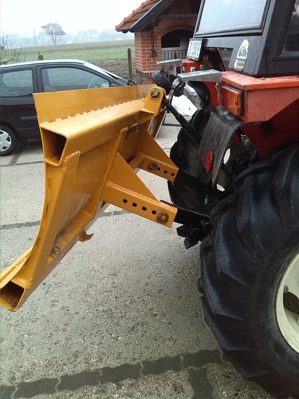 Komunalna oprema za traktore - Page 2 IMG_20140210_104334