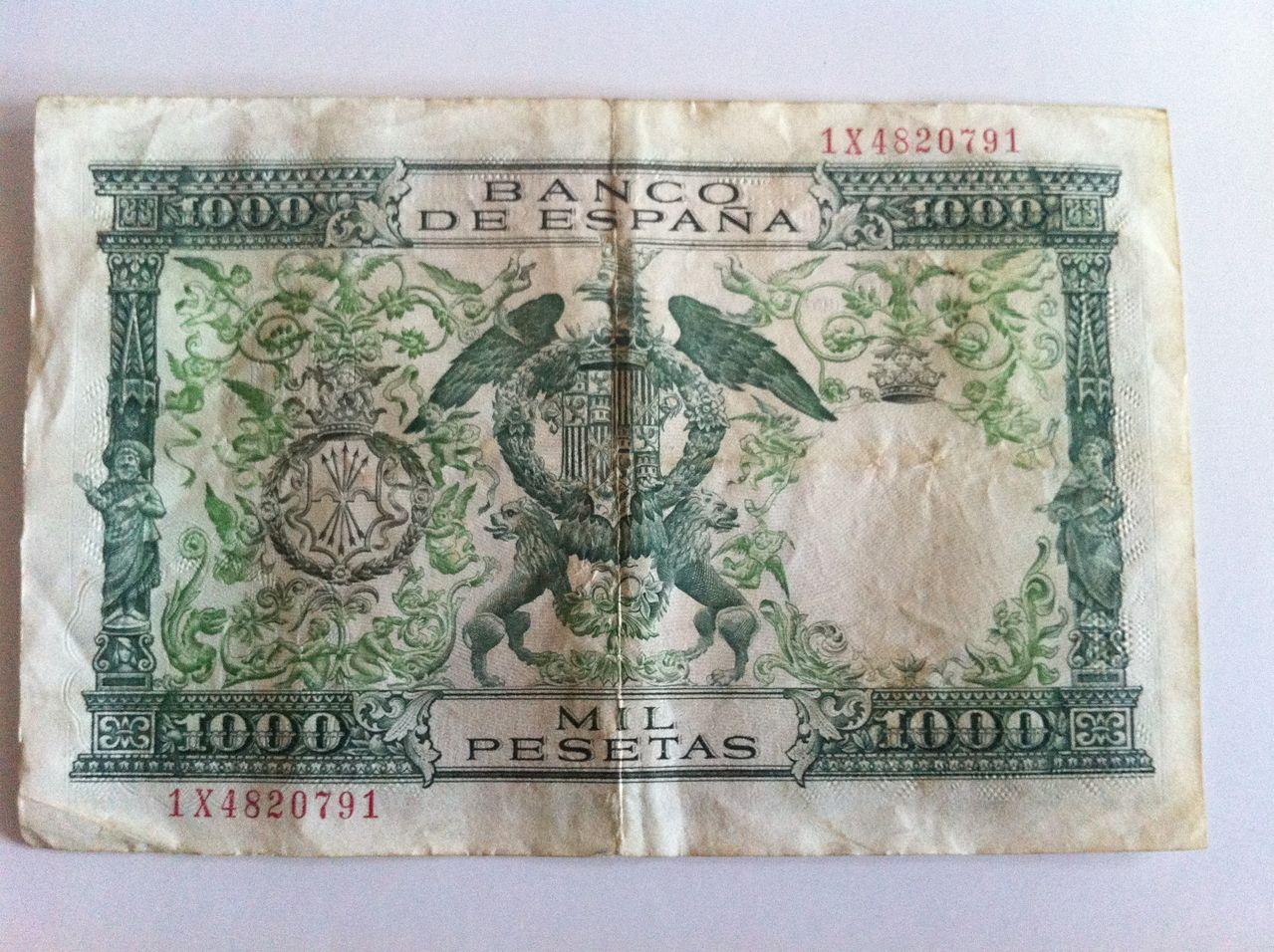 Ayuda para valorar coleccion de billetes IMG_4968