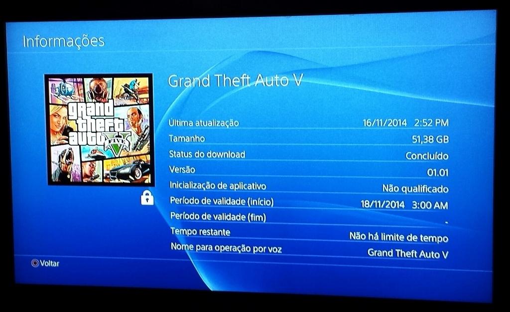 [GAMES][Tópico Oficial] PlayStation 4 - Jogatina Online! 20141117_105843_1