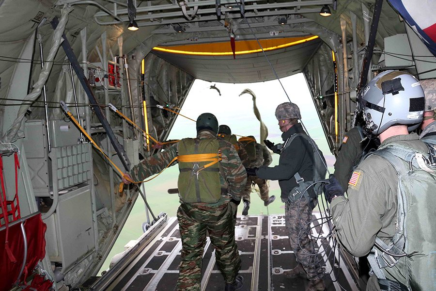 Hellenic Military & Security Multimedia 2014_02_14_syn_31meed_37as_03