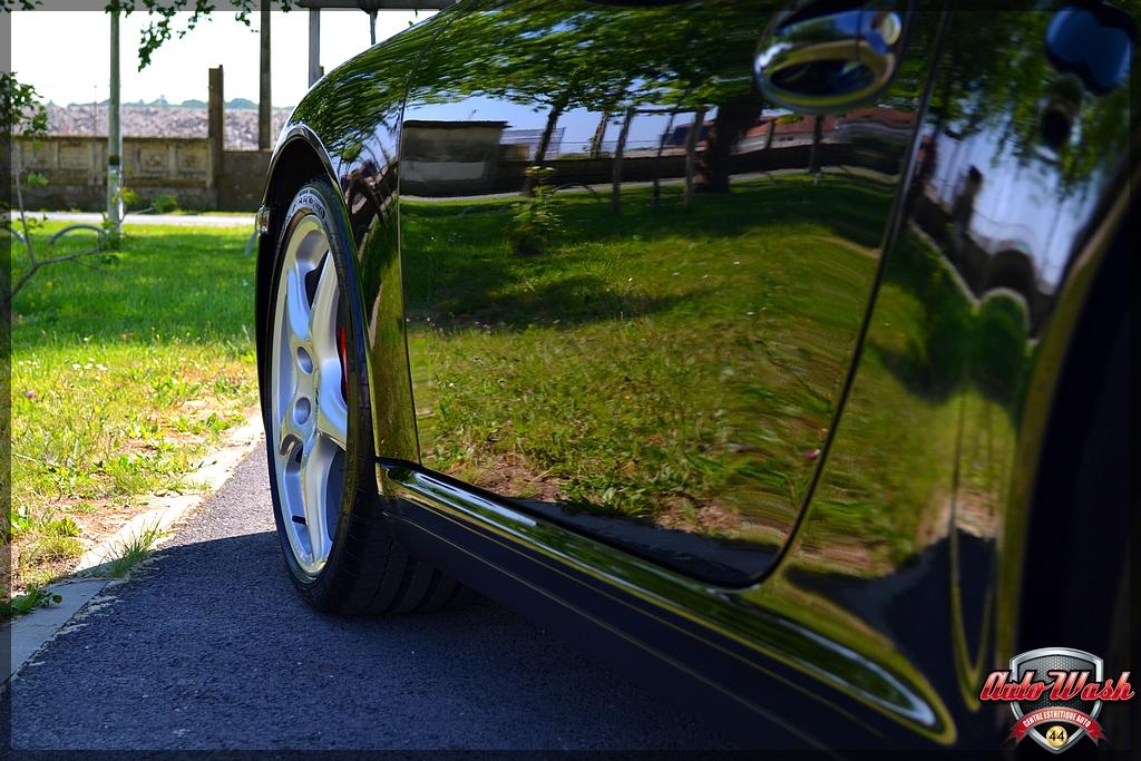 [AutoWash44] Mes rénovations extérieure / 991 Carrera S - Page 6 1_39