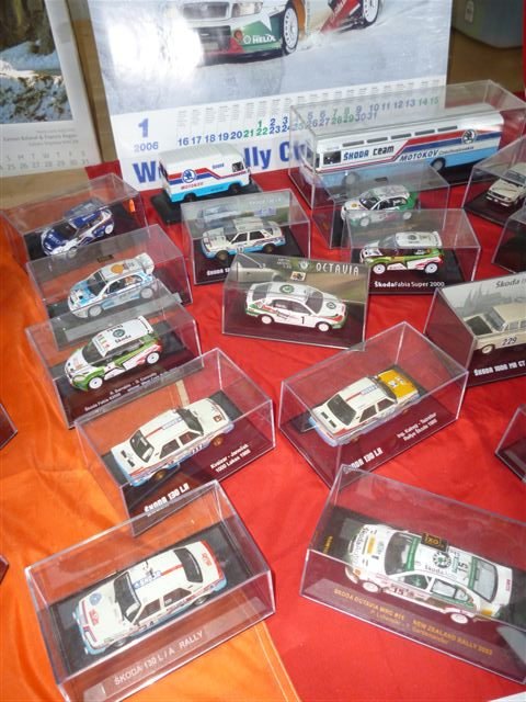 Festival of Motorsport Iverk showgrounds Piltown Sunday 13th July P1050400