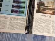 Livros de Astronomia (grátis: ebook de cada livro) 2015_08_28_HIGH_4