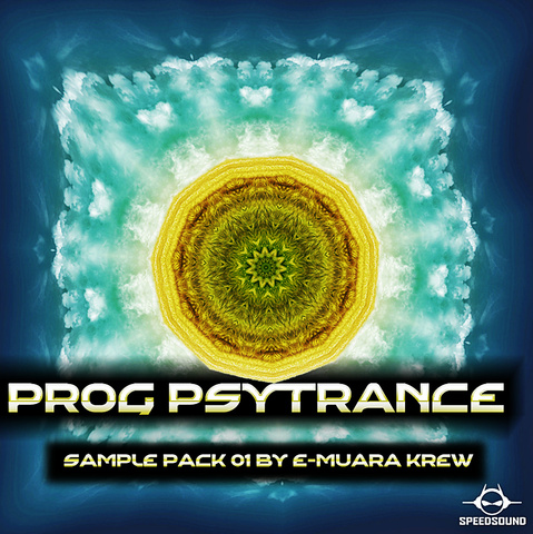 Prog Psytrance - Sample Pack 01, by E-Muara Krew Prog_Psytrance_Sample_Pack_01_by_E_Muara_Krew