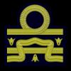 Contrammiraglio