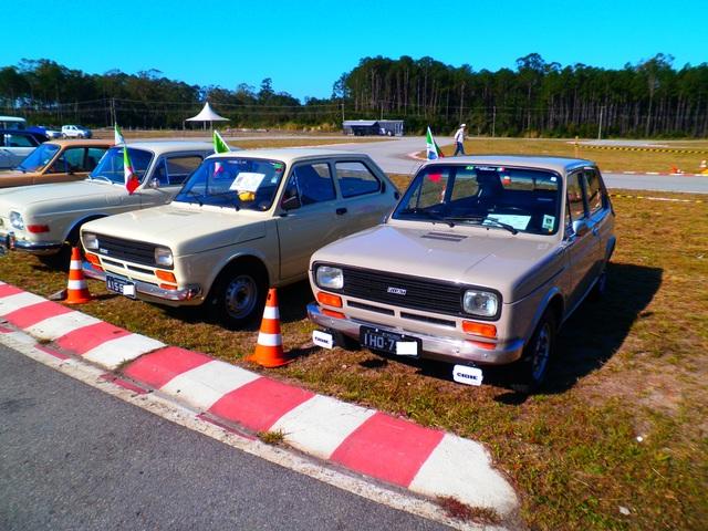 Veteran Car Club a Florianopolis Ago_29_009