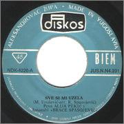 Alija Pekic - Diskografija  Alija_Pekic_1973_s_A