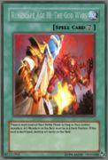 Runescape Cards  Godwarscard