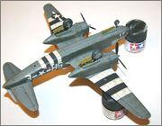 A-20 Havoc (MPM) 1/72 IMG_2924