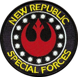 Besoin d'un Logo pour équipe semi pro Star-wars-new-republic-special-forces-patch-psw0