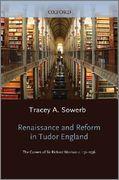 Livros em inglês sobre a Dinastia Tudor para Download RENAISSANCE