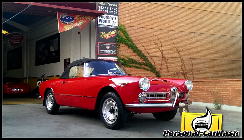 Alfa Romeo 2000 Spider by Touring Año1.959 IMAG0037
