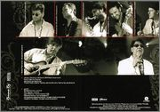 Saban Bajramovic - DIscography - Page 3 R_1209942_1392065984_2346_jpeg