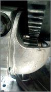 Diagnóstico cremalheira ou motor de arranque IMG_20140619_105524438
