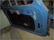 Vrata vozača (lijeva)  SAM_0643