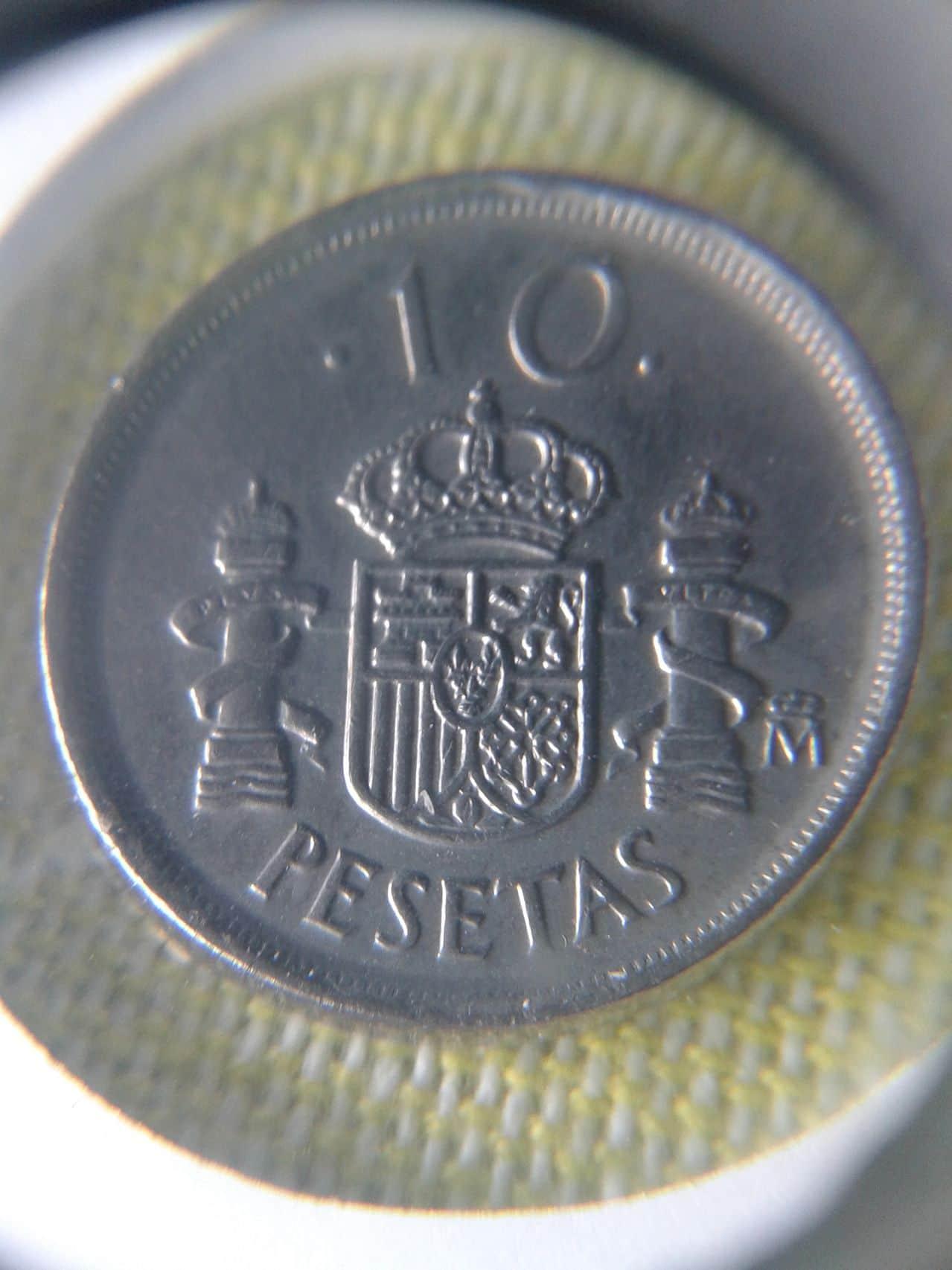 10 pesetas 1992 ¿es esto una variante? 10pts1992_simple_reverso
