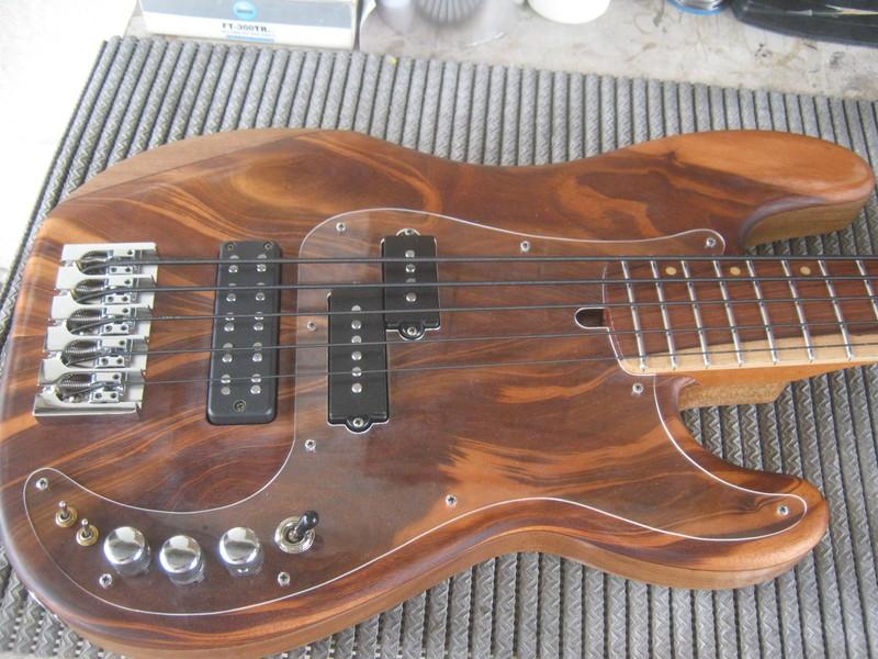 Precision Bass V IMG_3313
