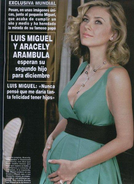 Aracely Arambula/არასელი არამბულა - Page 25 Blogdelatele_luismi_hola_2
