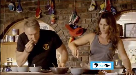 SAF3 (Serie de TV 2013–) - Página 3 Dolph_novia