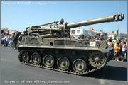 AMX13/155 χιλιοστά  Cysk_1042