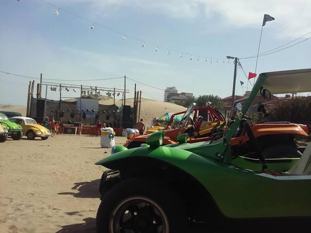 Pinamar 2016, encuentro en la costa 15390948_1327321830652325_41708766198700091_n