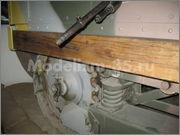 Французский танк Schneider CA 16,  Musee des Blindes, Saumur, France Schneider_CA_Saumur_024