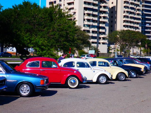 avvistamenti auto storiche - Pagina 3 Aug_03_018