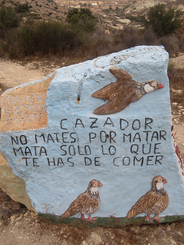 EL CAU, ELX Cau27