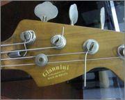 Giannini modelo Jazz Bass década de 70 IMG0445_A