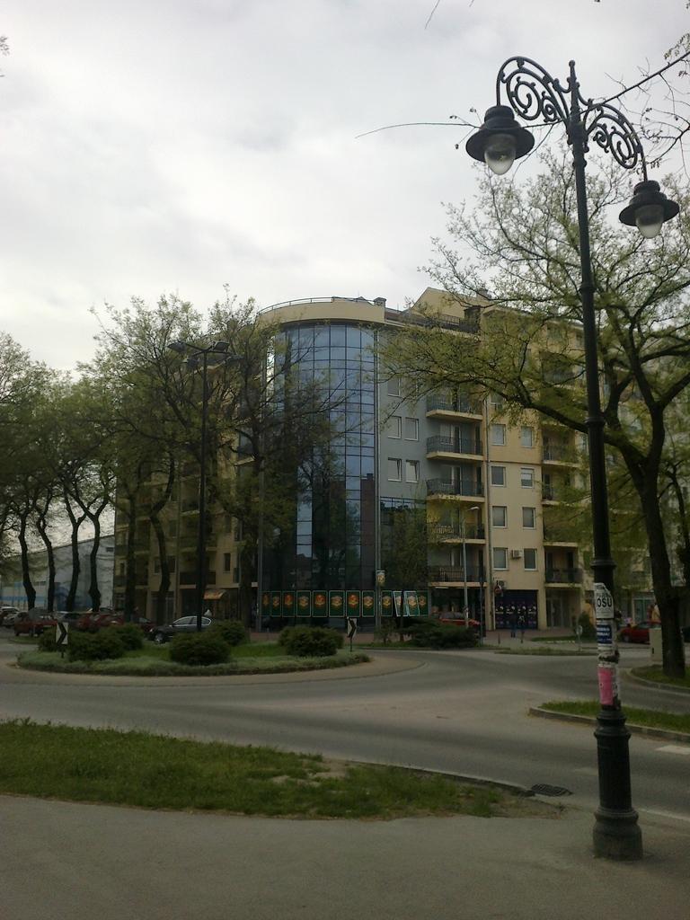 Grad Subotica 04042014209
