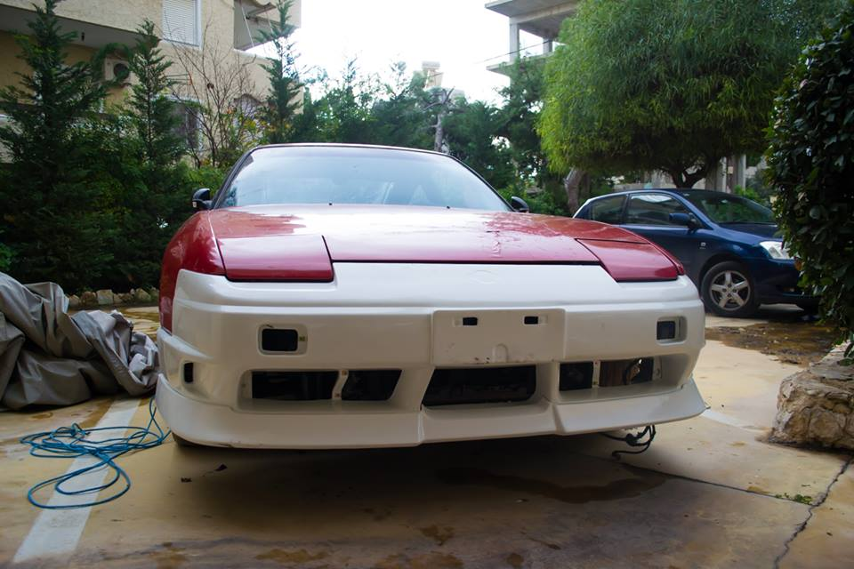My dailybitch // Street legal s13  - Σελίδα 2 Image