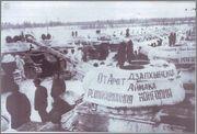 Поиск интересных прототипов для декали на Т-34 обр. 1942г. производства УВЗ  34_225